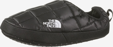 THE NORTH FACE Slippers 'THERMOBALL TENT MULE V' in Black