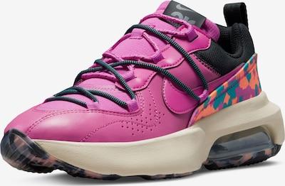 Nike Sportswear Sneaker 'Nike Air Max Viva' in magenta, Produktansicht