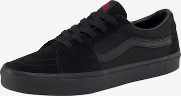 VANS Sneaker low 'UA SK8' i svart