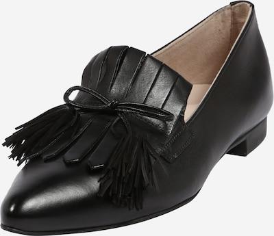 Paul Green Slipper - černá, Produkt