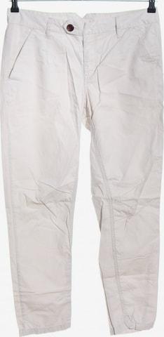 ADIDAS NEO Five-Pocket-Hose in L in Beige