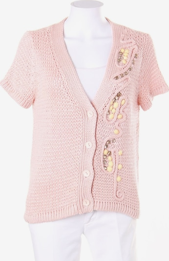 AMY VERMMONT Sweater & Cardigan in L in Pink, Item view