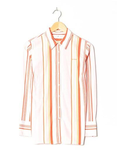 TOMMY HILFIGER Hemd in L in mischfarben, Produktansicht