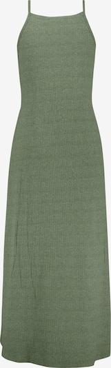 HOTEL DE VILLE Kleid 'Angelonia' in khaki, Produktansicht