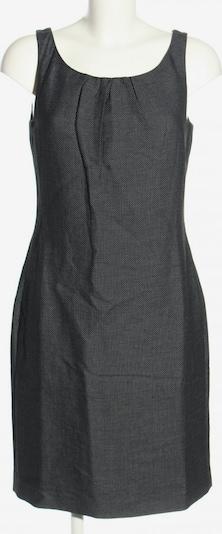 Hobbs Dress in M in Light grey, Item view