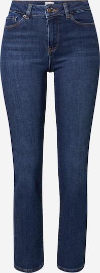 WHITE STUFF Jean en bleu, Vue avec produit