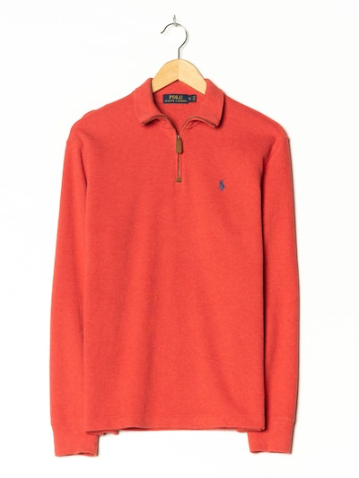 Polo Ralph Lauren Sweater & Cardigan in L in Coral, Item view