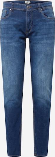 OVS Džíny - modrá, Produkt