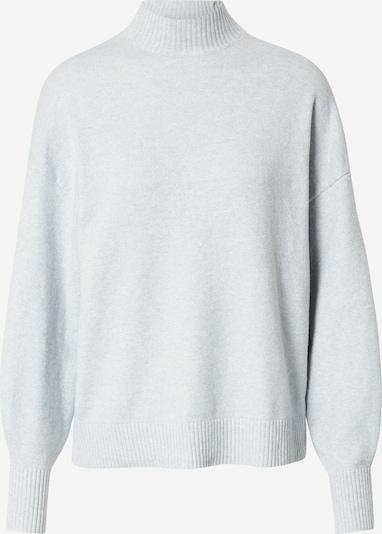 Megztinis 'CARI' iš ONLY, spalva – šviesiai mėlyna, Prekių apžvalga