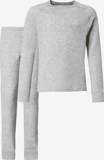 CMP Sportunterwäsche in grau, Produktansicht