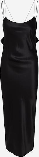 HUGO Kleid 'Kenzel' in schwarz, Produktansicht