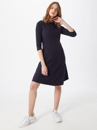 ESPRIT Kleid in navy, Modelansicht