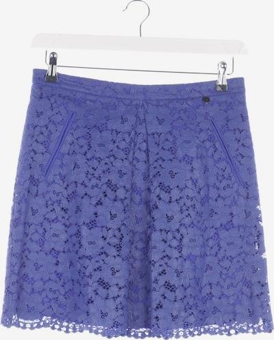 Liu Jo Rock in S in blau, Produktansicht