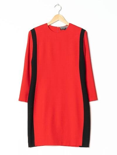 ELLEN TRACY Dress in S-M in Red, Item view