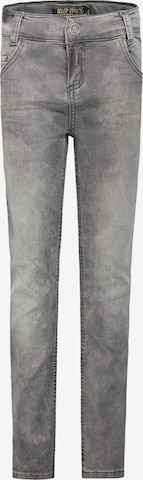 BLUE EFFECT Jeans i grå