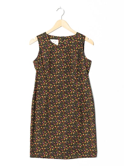 Betsy Lauren Dress in XS in Mixed colors, Item view