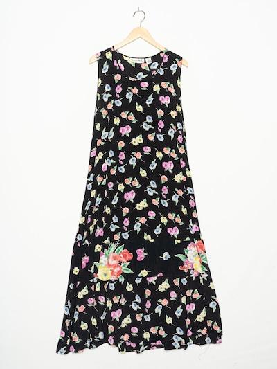 Victoria Holley Kleid in XL in schwarz, Produktansicht