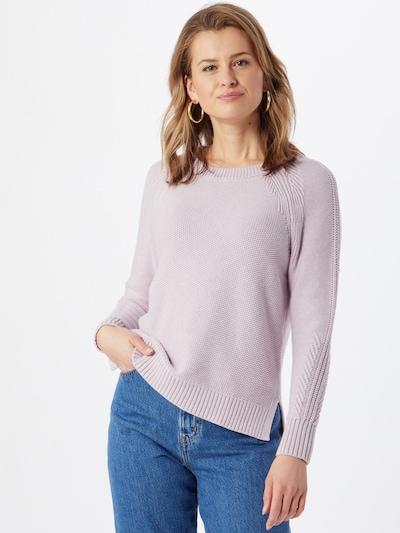 GAP Sveter - pastelovo fialová, Model/-ka