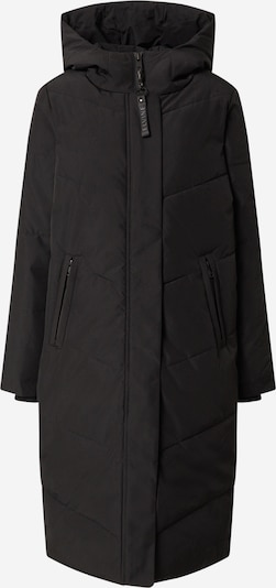 elvine Zimski kaput 'Naemi' u crna, Pregled proizvoda