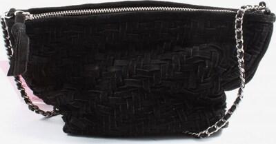 ZARA Schultertasche in One Size in schwarz, Produktansicht