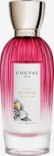 Goutal Fragrance 'Rose Pompon' in Transparent, Item view