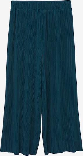 MANGO Nohavice 'WILD' - nebesky modrá, Produkt