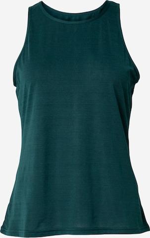 Athlecia Sporditopp 'Mota', värv roheline