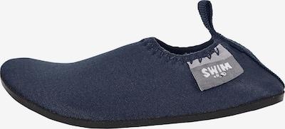 STERNTALER Aqua-Schuh in blau, Produktansicht