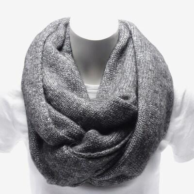 DRYKORN Schal in One Size in dunkelgrau, Produktansicht