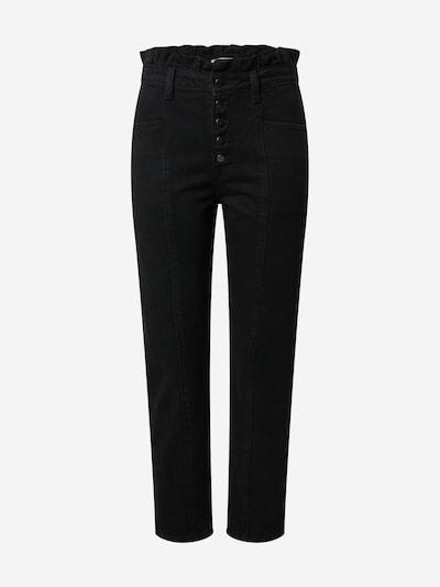 Jeans 'Janine'