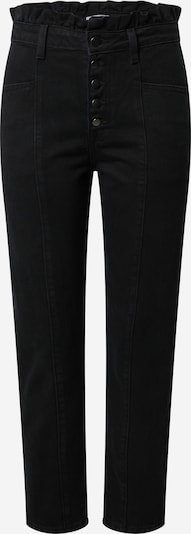 EDITED Jeans 'Janine' in black, Item view