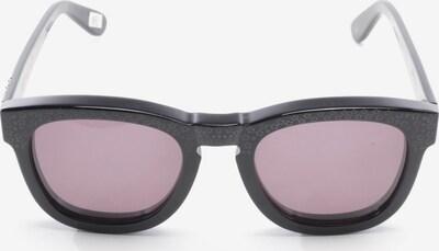 Wildfox Sonnenbrille in One Size in schwarz, Produktansicht