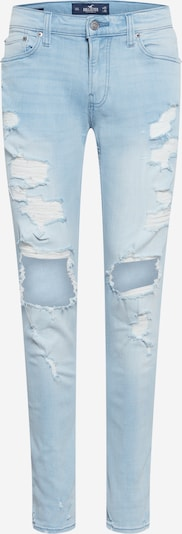 HOLLISTER Jeans in light blue, Item view