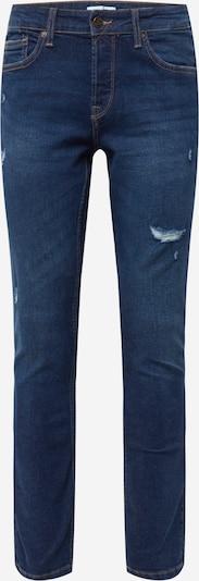 Only & Sons Jeans 'Loom' in de kleur Blauw denim, Productweergave