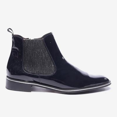 Pertini Chelsea Boots in 42 in schwarz, Produktansicht