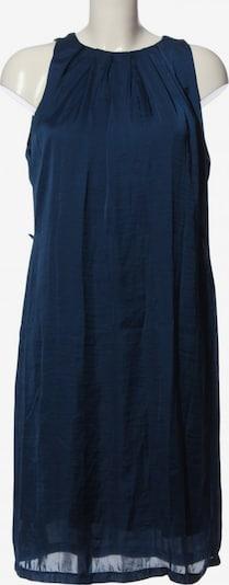Pier One A-Linien Kleid in XL in blau, Produktansicht
