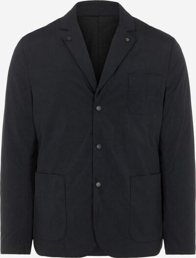 J.Lindeberg Veste de costume 'Barry' en noir, Vue avec produit