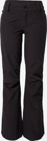 ROXY Outdoorové nohavice 'CREEK' - čierna, Produkt