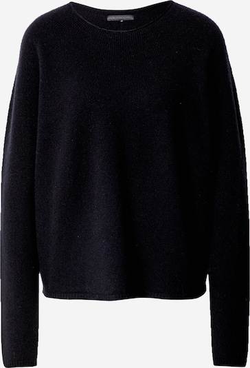 DRYKORN Sweater 'MAILA' in black, Item view