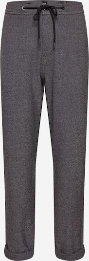 BOSS Casual Spodnie 'Sabril' w kolorze ciemnoszarym, Podgląd produktu
