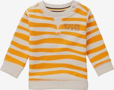 Noppies Sweater in gelb, Produktansicht