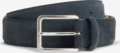 Boggi Milano Opasky - námornícka modrá, Produkt