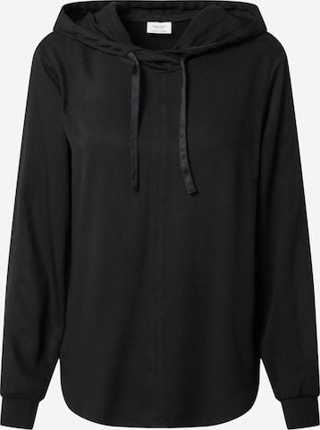 Marc O'Polo DENIM Shirt in Black
