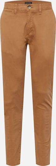 Cotton On Pantalón chino en arena, Vista del producto