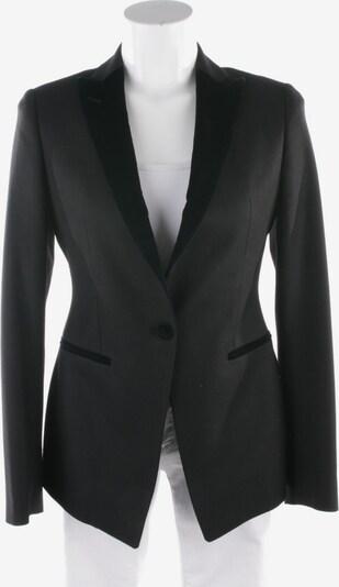 Tagliatore Blazer in S in schwarz, Produktansicht
