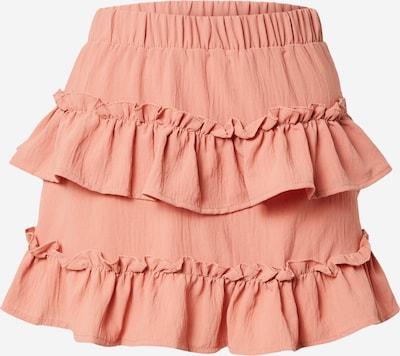 Trendyol Skirt in Pink, Item view