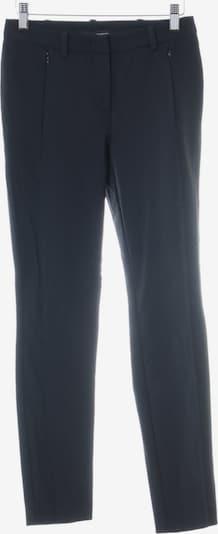 STEHMANN Stretchhose in XS in schwarz, Produktansicht