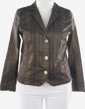 Insieme Blazer in L in Mixed colors