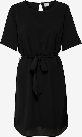 JDY Dress 'Amanda' in Black, Item view