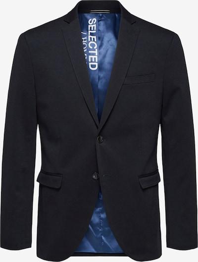 SELECTED HOMME Klasiska žakete tumši zils, Preces skats
